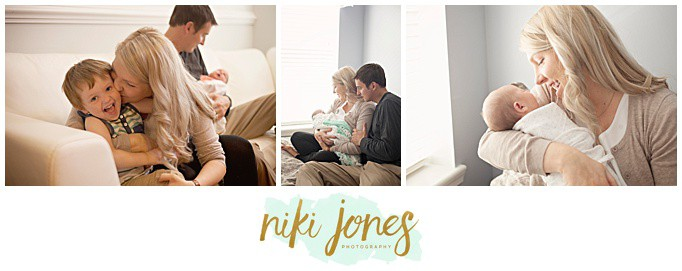 niki-jones-newborn-baltimore