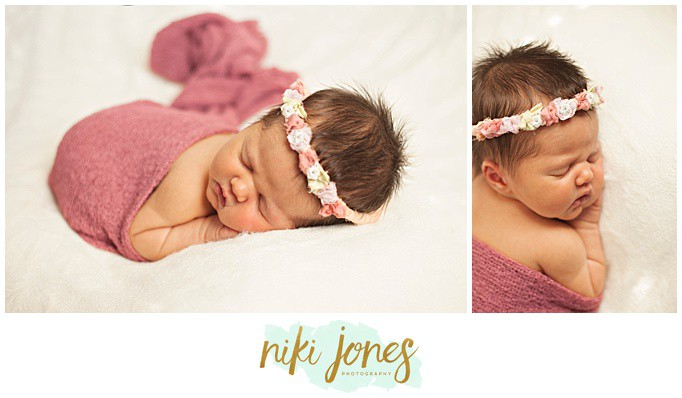 niki-jones-newborn