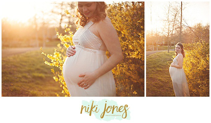 niki-jones-photography-annapolis-md