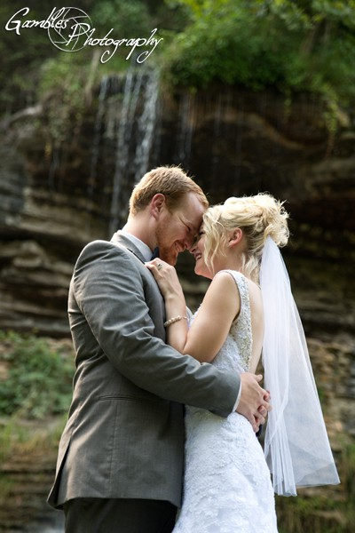 photography for weddings springfield mo