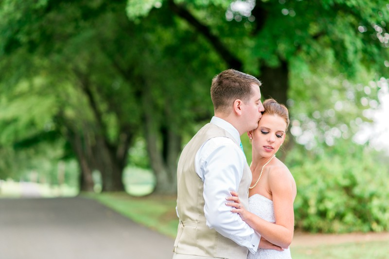 wedding-photographers-in-maryland-britney-clause-0005-photo