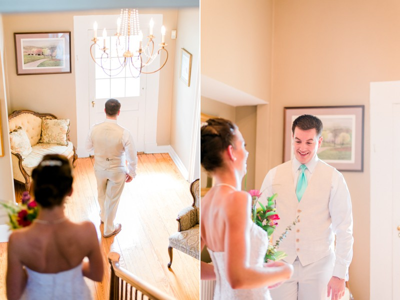 wedding-photographers-in-maryland-britney-clause-t3-photo