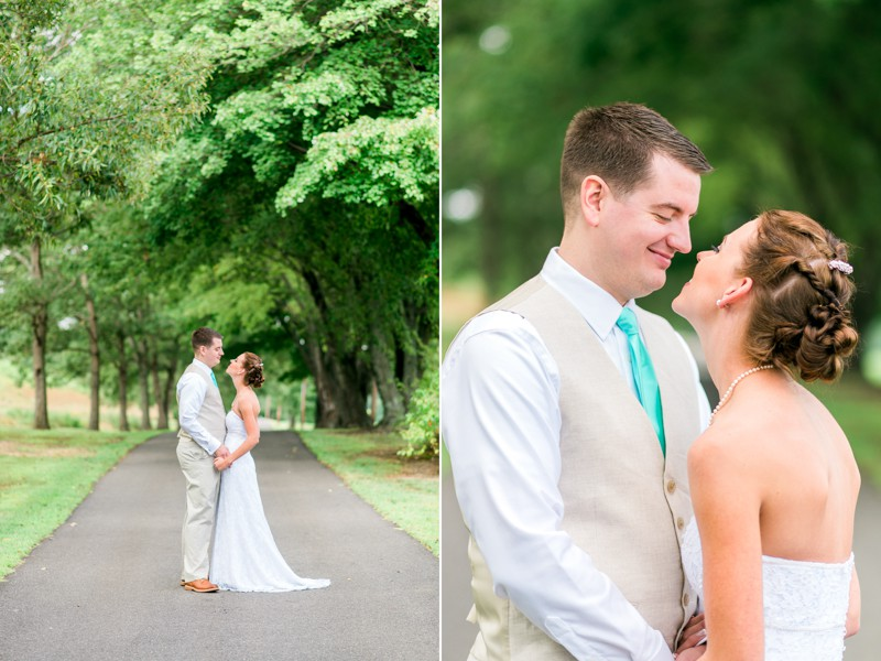 wedding-photographers-in-maryland-britney-clause-t8-photo