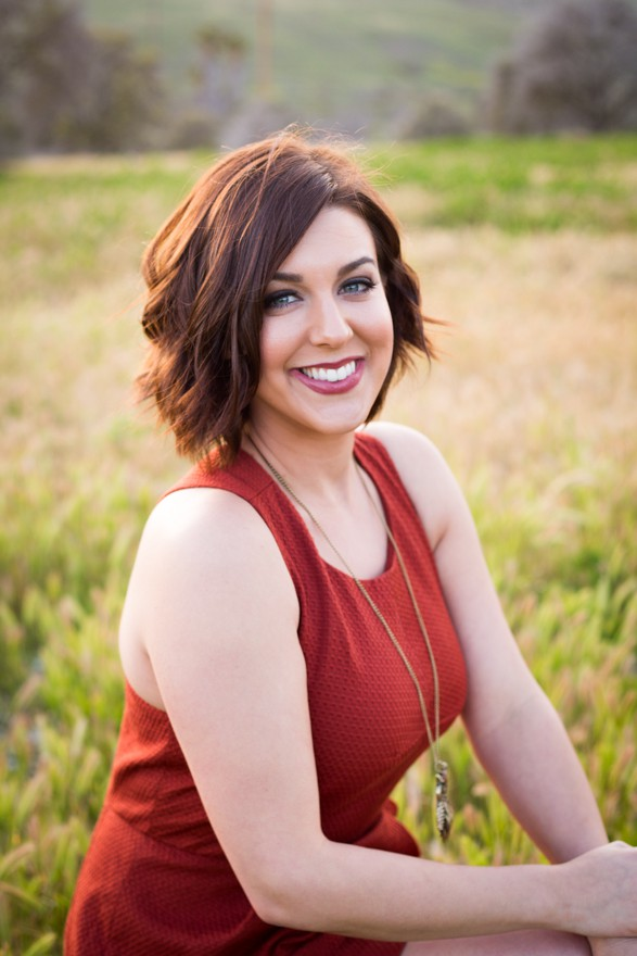 Brittany Mcdermott Photography Lewisville Texas