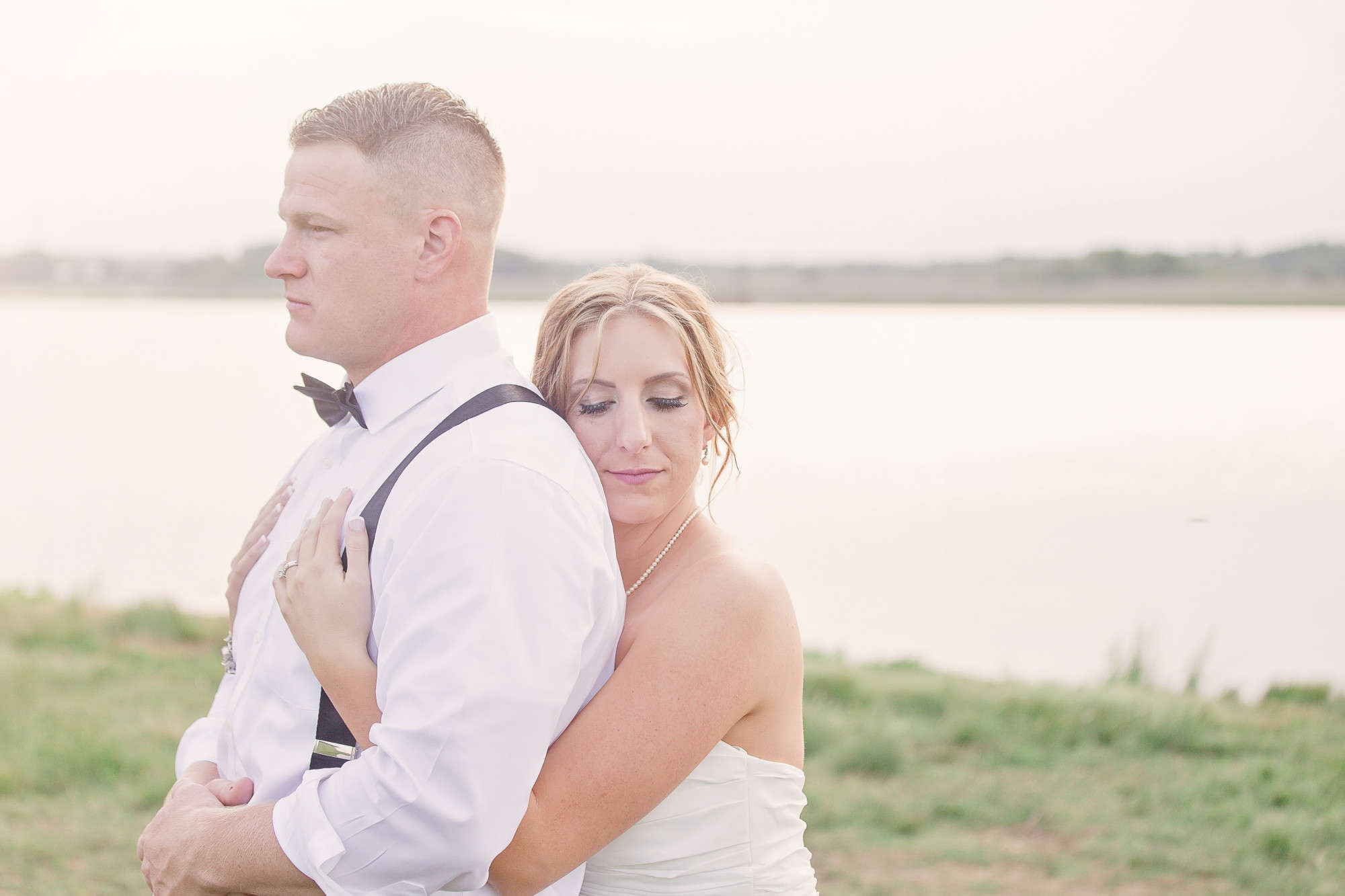 Marisa Taylor | Portrait & Wedding Photographer