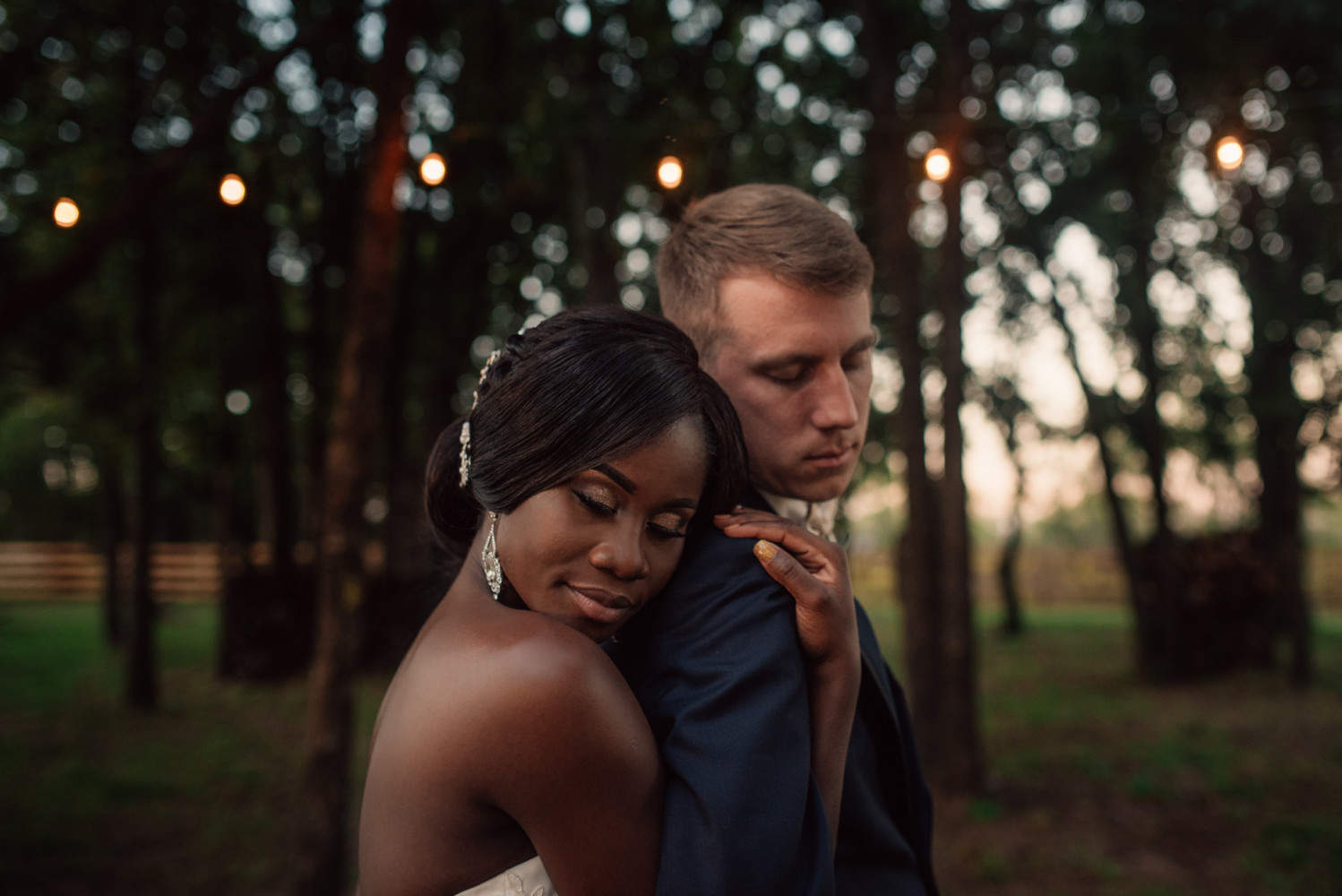 Destination_Wedding_Photographer-0191