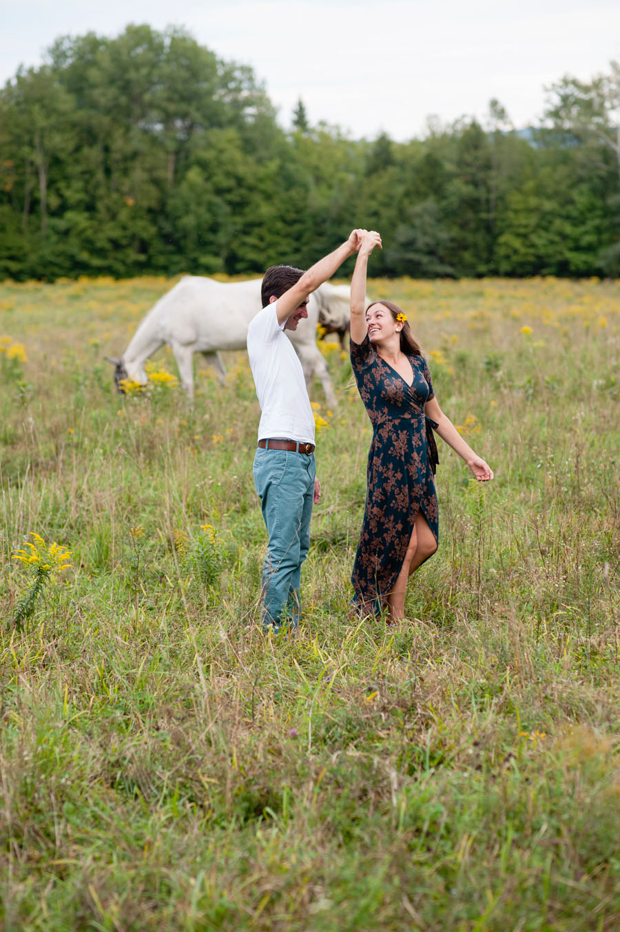 featured-photographer-black-lamb-photography-ottawa-canada-6