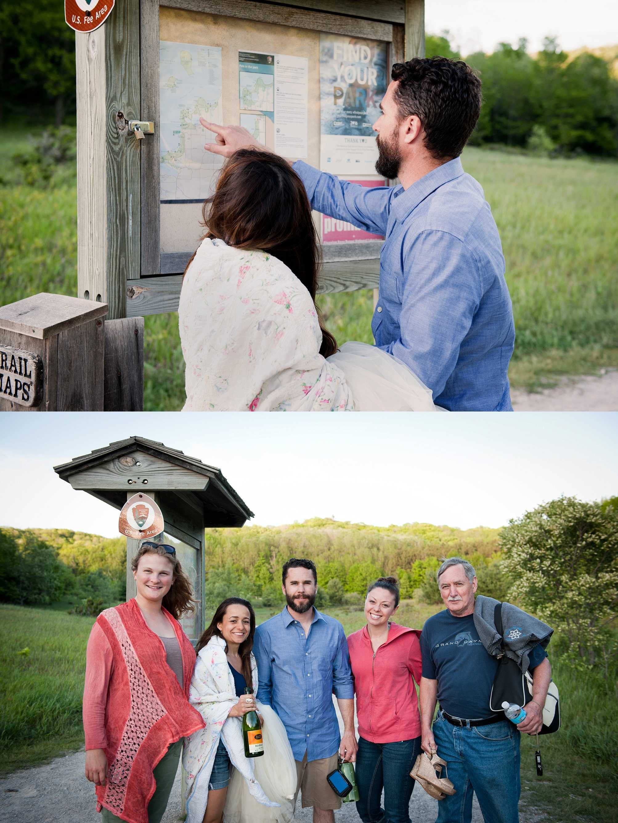pyramid-point-engagement -session-karunaphoto-photo20160529_0070