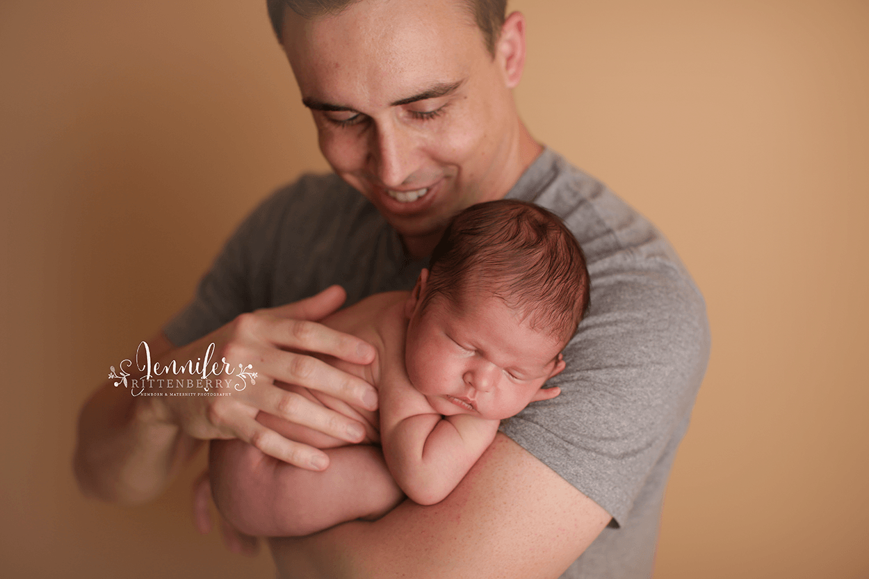 Jennifer Rittenberry Photography | Kentucky Newborn and Maternity Photographer | www.jlritt.com