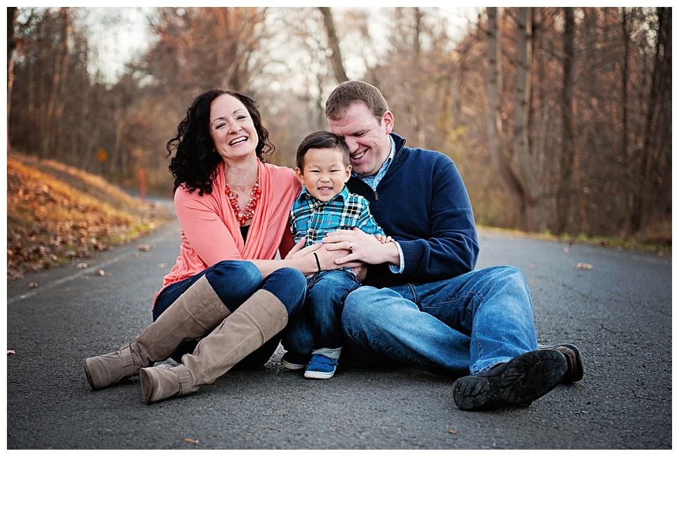 Donahoe Family 001_Blogstomp