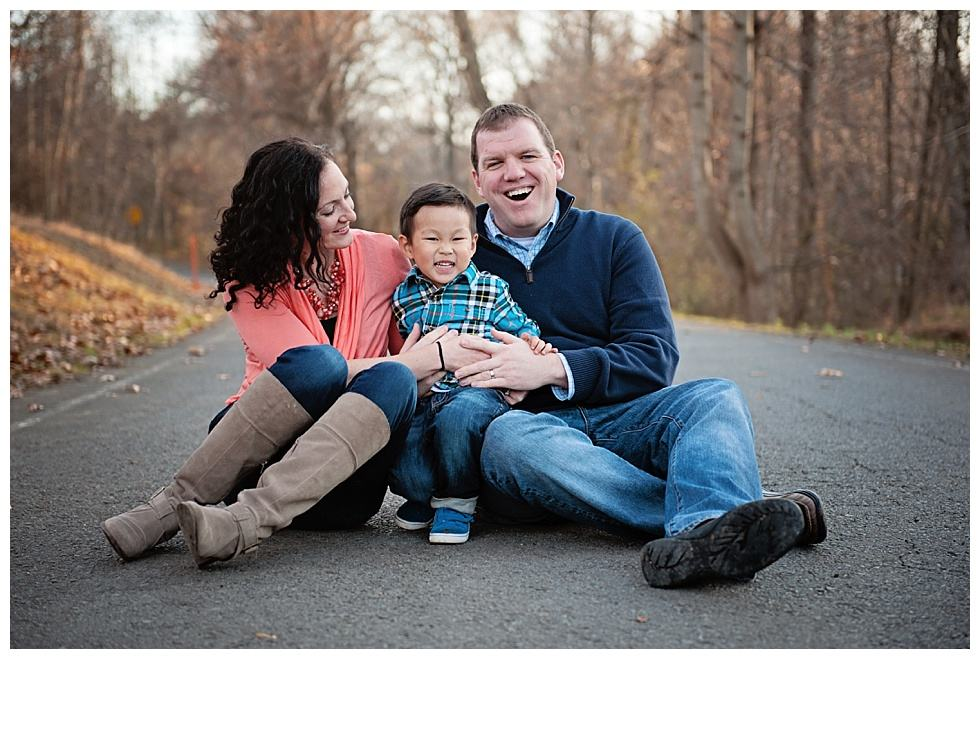 Donahoe Family 002_Blogstomp