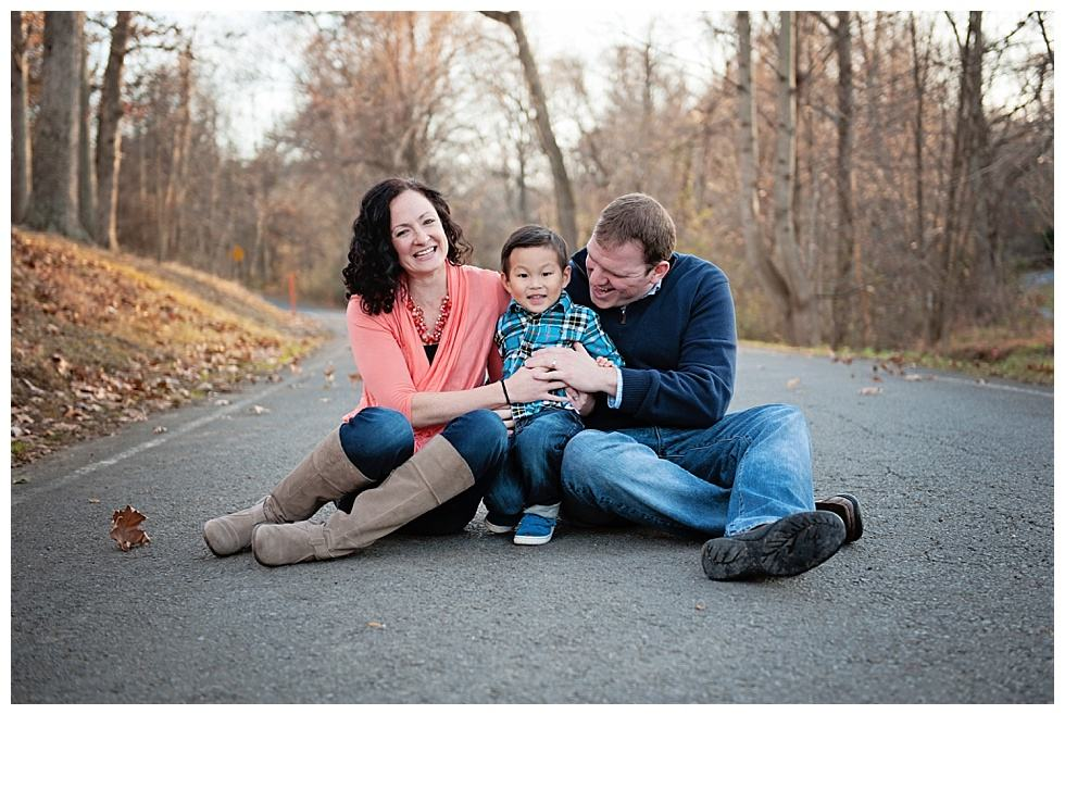 Donahoe Family 003_Blogstomp
