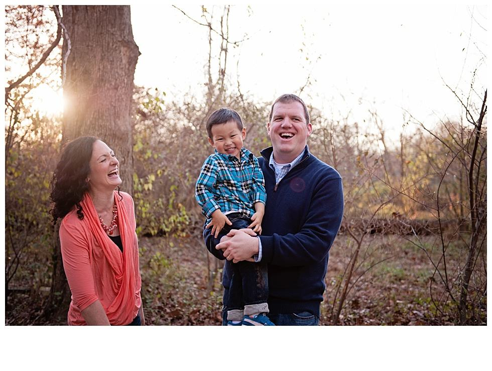 Donahoe Family 011_Blogstomp