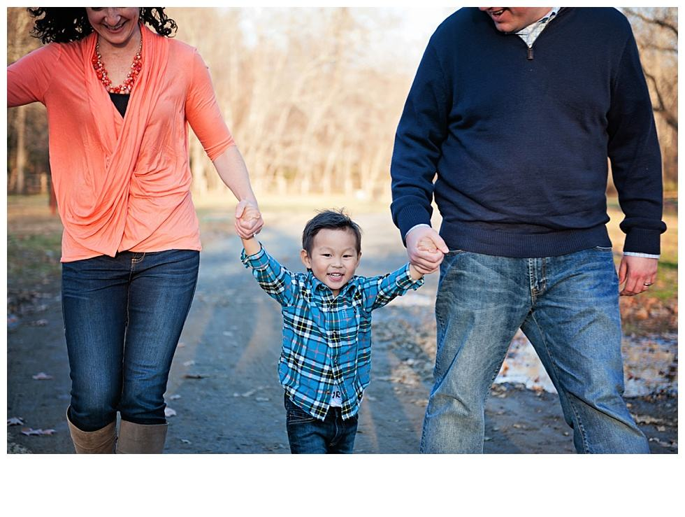 Donahoe Family 022_Blogstomp