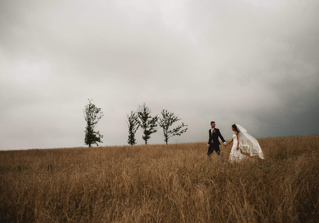 Norfolk Norwich Wedding Photographer Luis Holden