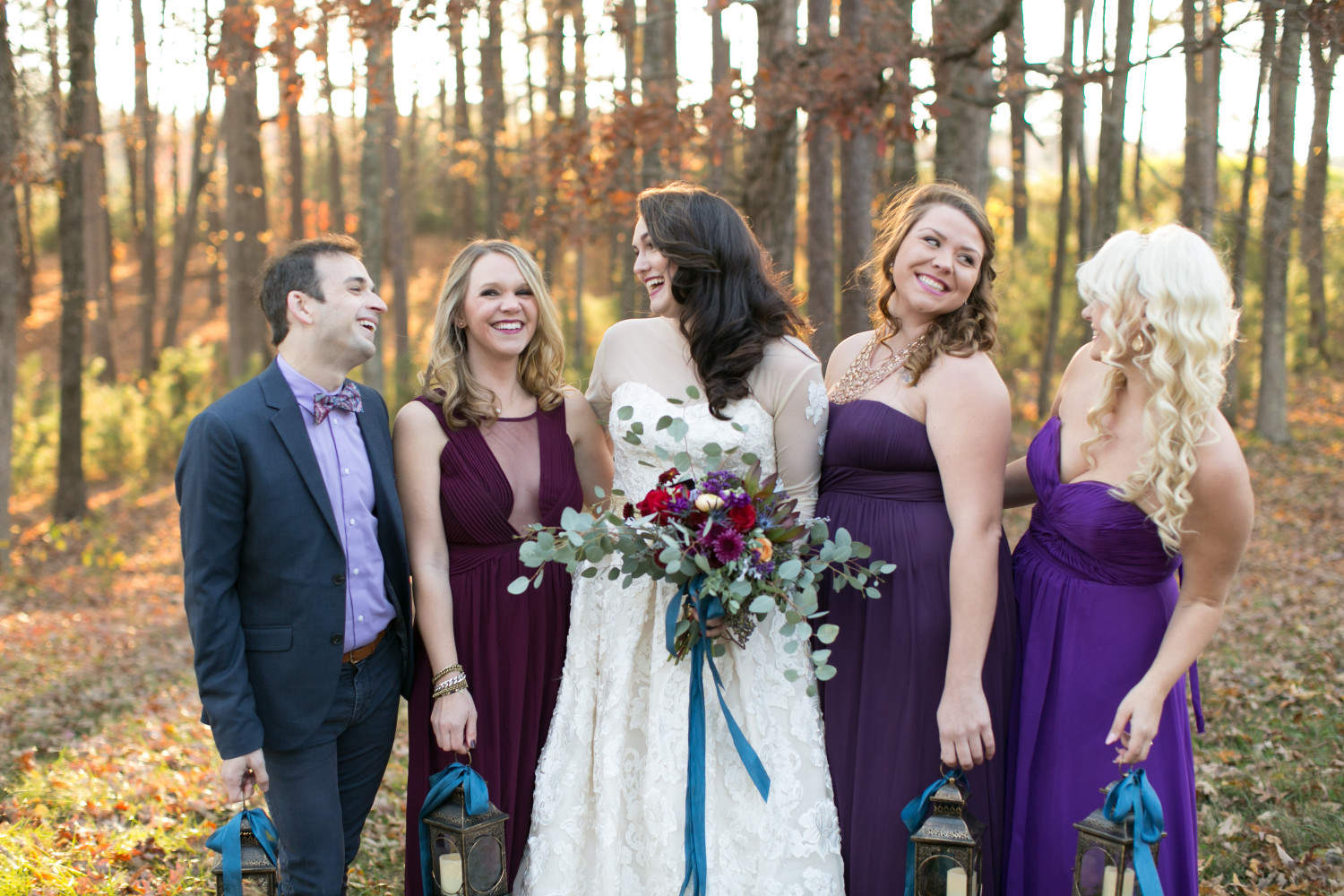 CarleyJoeyWed-364
