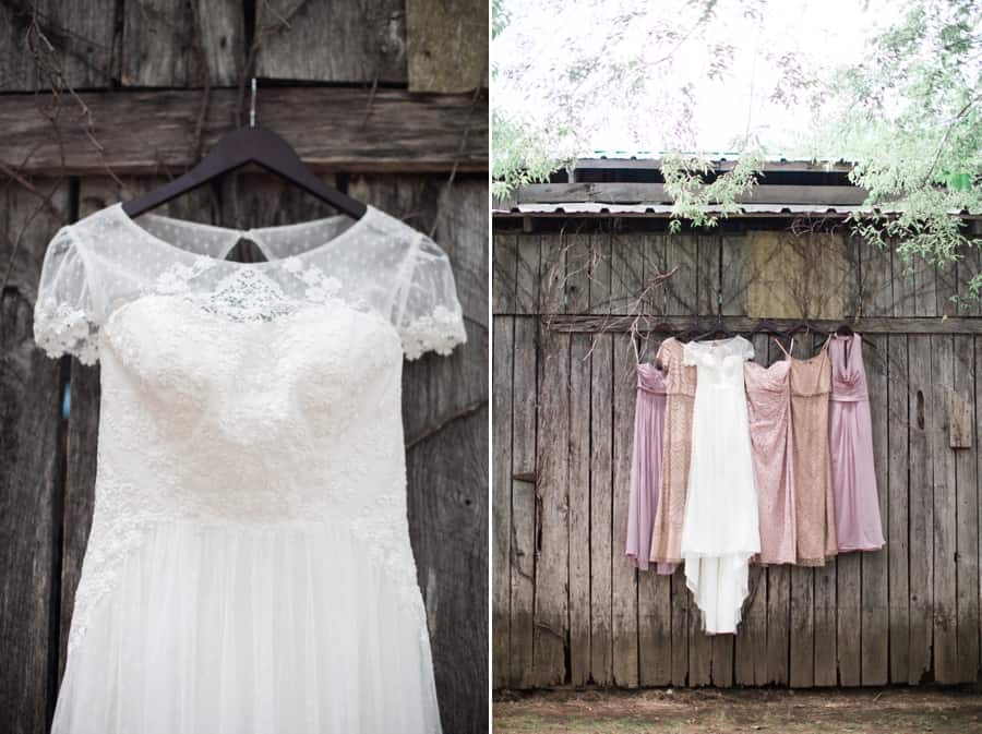 Stephanie Tylers Chattanooga Backyard Barn Wedding Chattanooga Wedding Photographer_0001