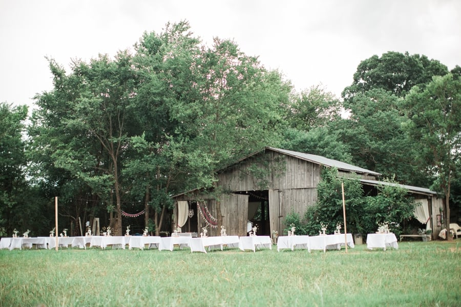 Stephanie Tylers Chattanooga Backyard Barn Wedding Chattanooga Wedding Photographer_0003