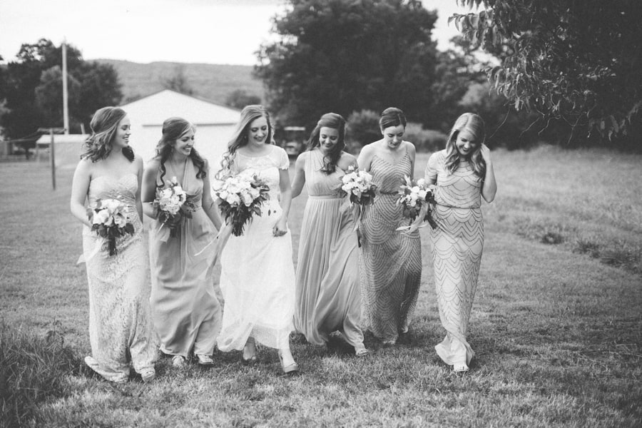 Stephanie Tylers Chattanooga Backyard Barn Wedding Chattanooga Wedding Photographer_0008