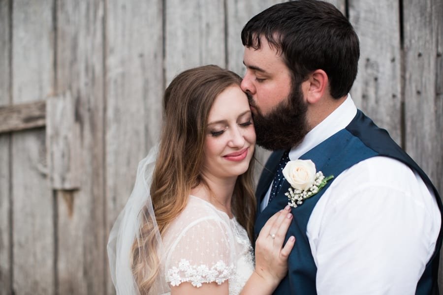 Stephanie Tylers Chattanooga Backyard Barn Wedding Chattanooga Wedding Photographer_0010
