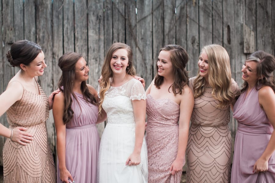 Stephanie Tylers Chattanooga Backyard Barn Wedding Chattanooga Wedding Photographer_0014