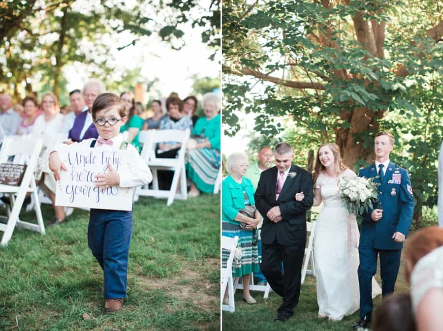 Stephanie Tylers Chattanooga Backyard Barn Wedding Chattanooga Wedding Photographer_0016