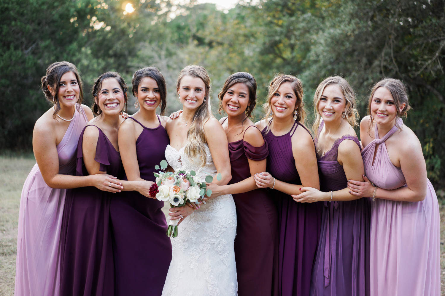 View More: http://caitlinrosephoto.pass.us/wofford-wedding