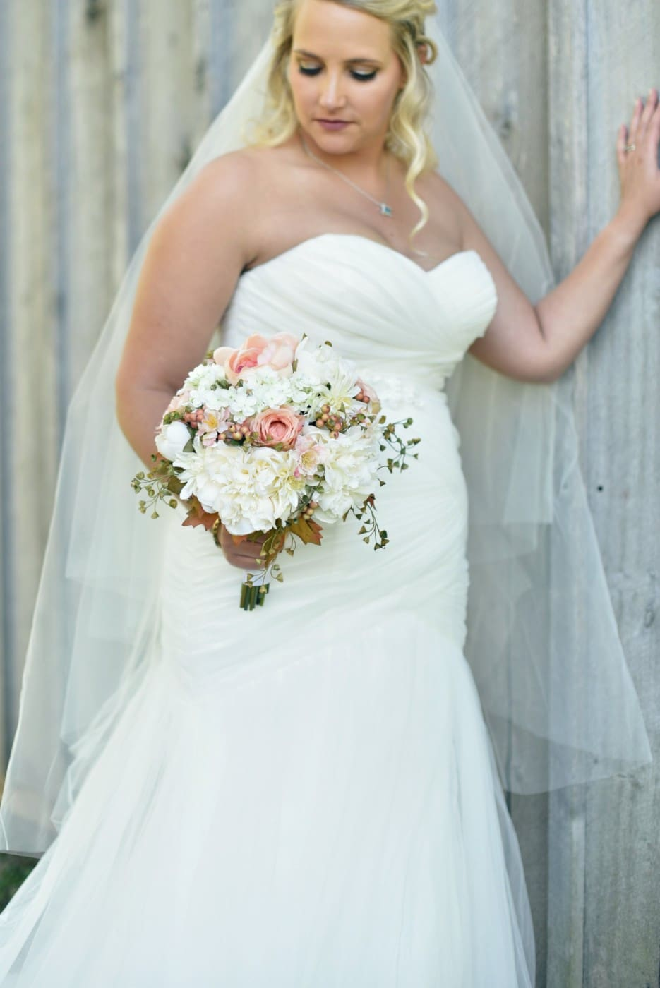 View More: http://ashleysphotodesigns.pass.us/chamberlain3