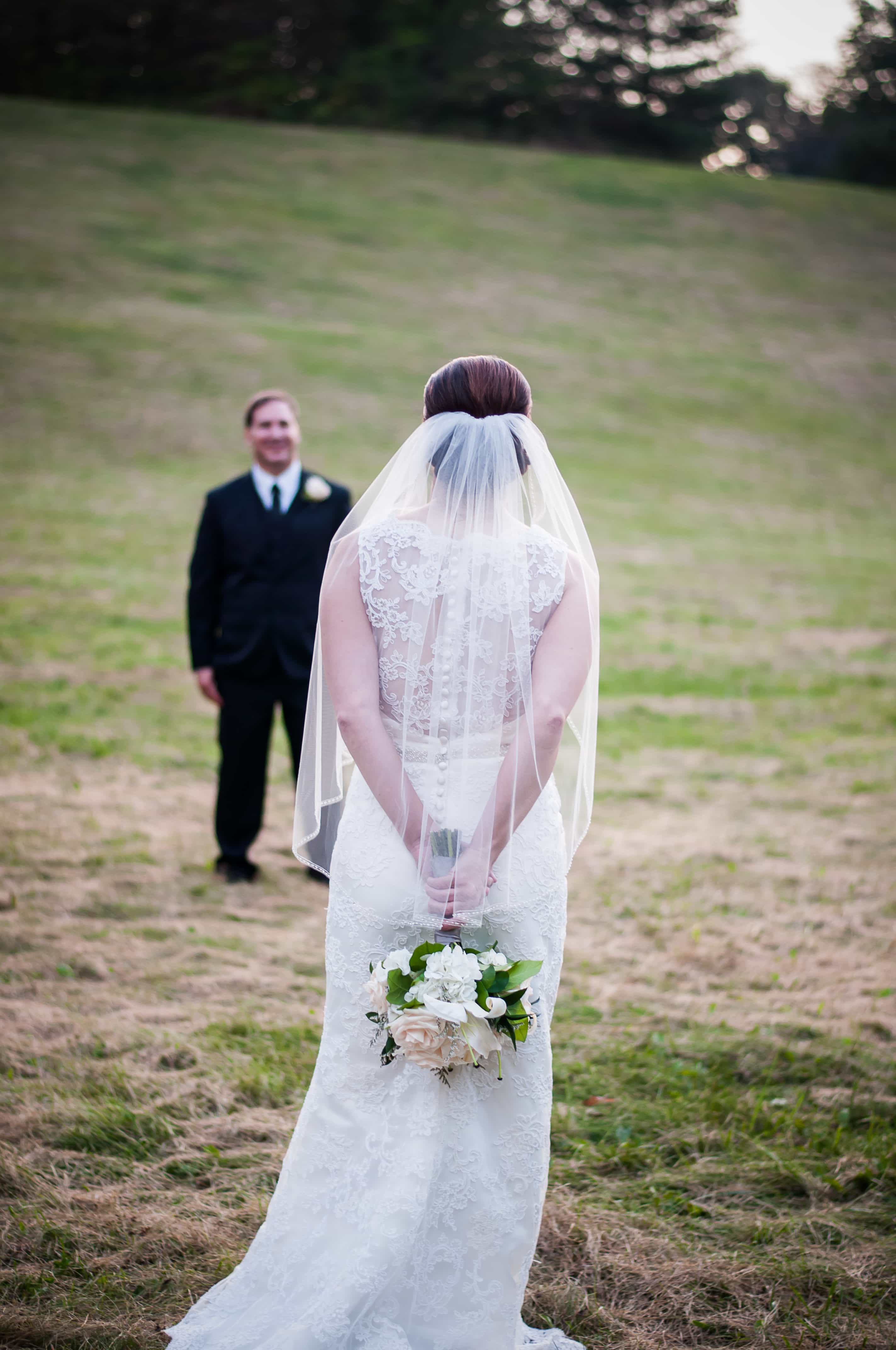 Michelle Carter Photography-223