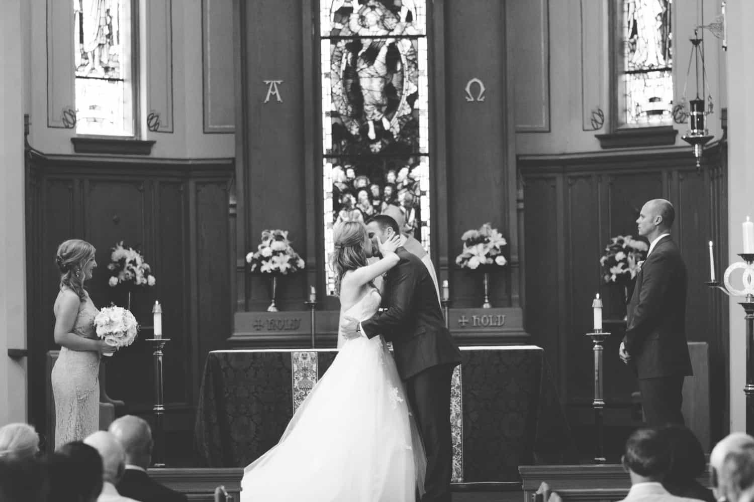 RachelEvelynPhotography_WeddingPhotographer17