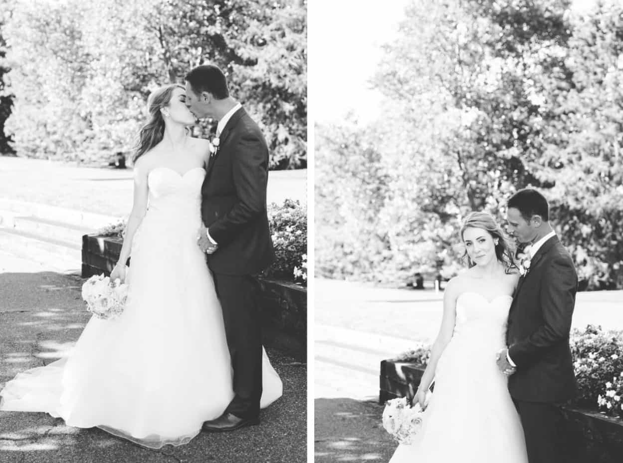 RachelEvelynPhotography_WeddingPhotographer27