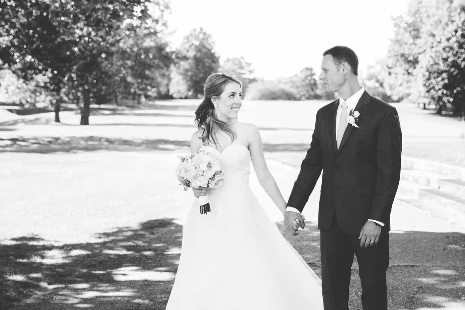 RachelEvelynPhotography_WeddingPhotographer31
