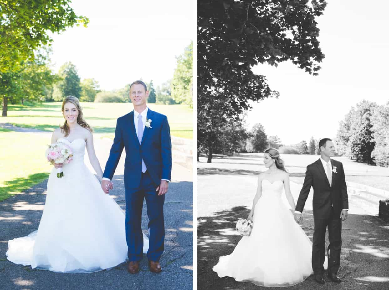 RachelEvelynPhotography_WeddingPhotographer32