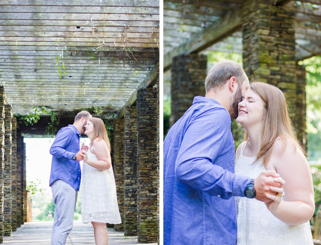 Katie Jaynes Photography, Greenville SC Wedding Photographer