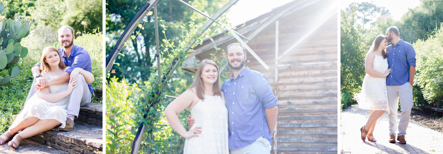 Katie Jaynes Photography, Greenville SC Photographer