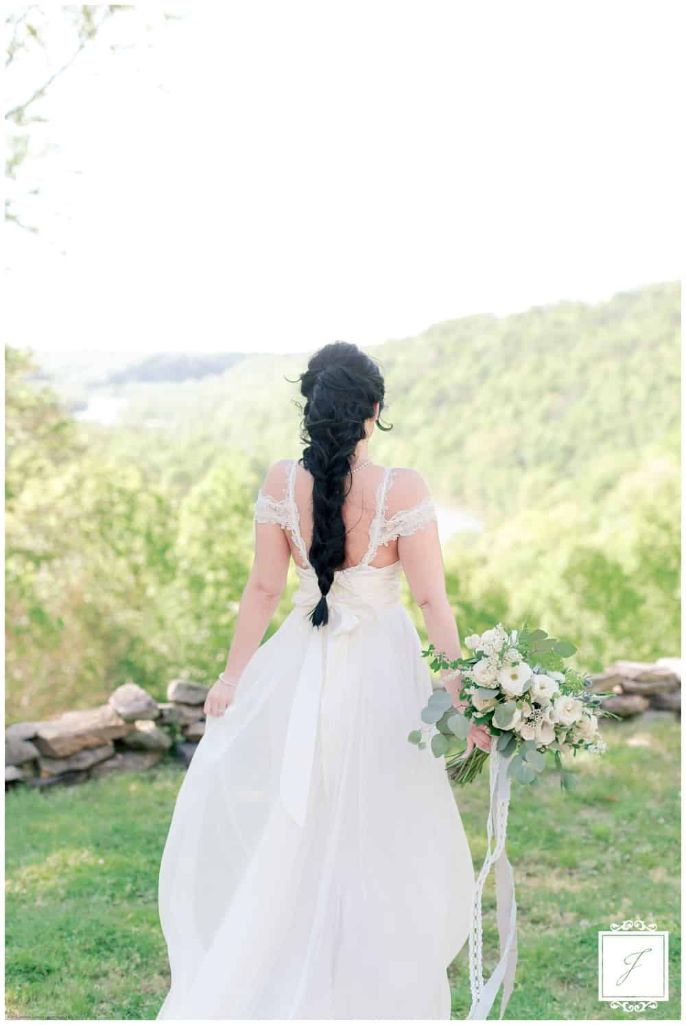 Pittsburgh wedding photographer, Wedding, Jackson Signature Photography, Destination Wedding, Joy Filled Occasions, Wedding Planning, Garden Party