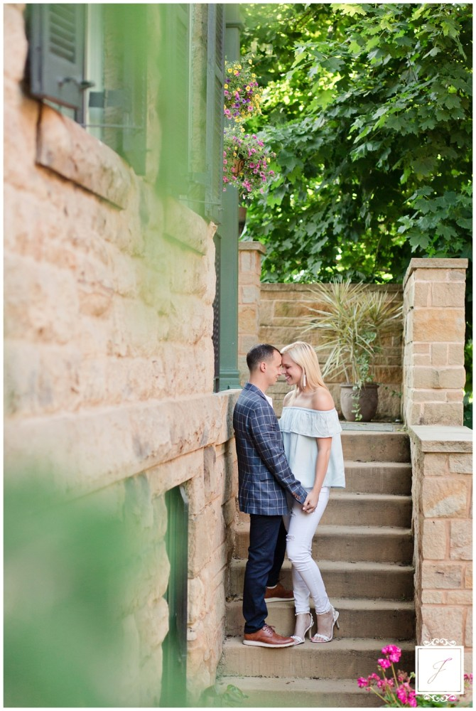 Pittsburgh wedding photographer, Wedding, Jackson Signature Photography, Destination Wedding, Joy Filled Occasions, Wedding Planning, Pittsburgh Engagement Photographer