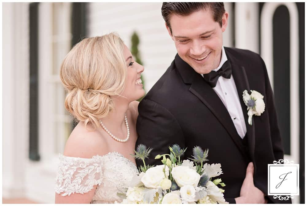 Pittsburgh wedding photographer, Wedding, Jackson Signature Photography, Destination Wedding, Joy Filled Occasions, Wedding Planning