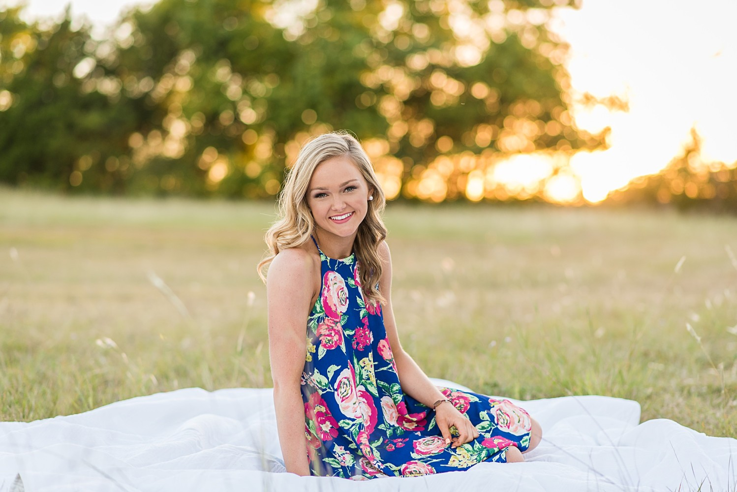 frisco senior photographer, mckinney, dallas senior pictures