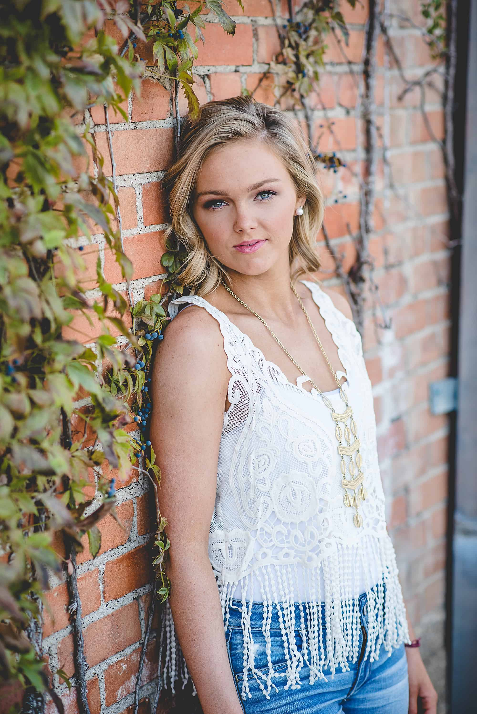 frisco senior photographer, mckinney, dallas senior photographer
