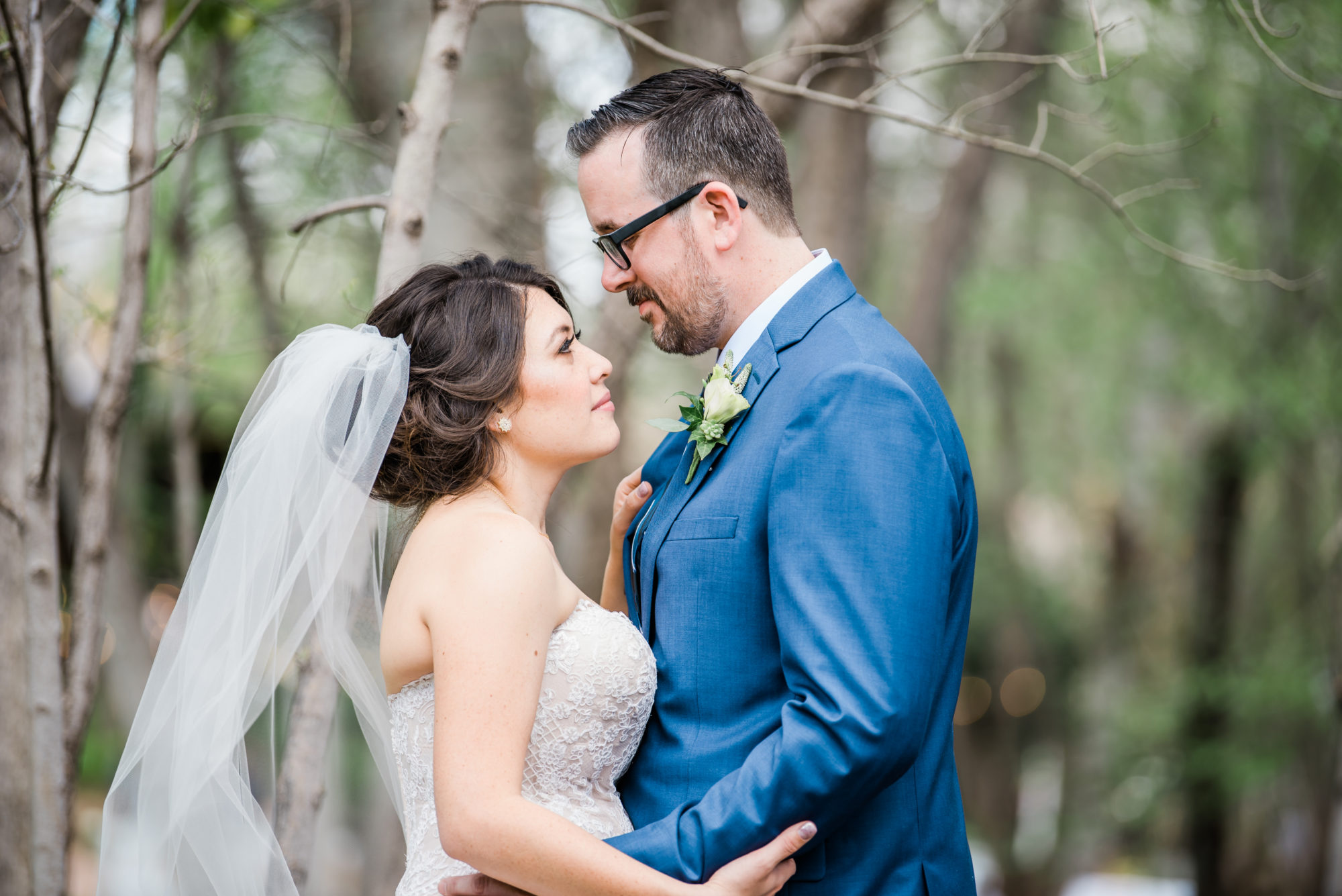 Arizona Wedding Photographers