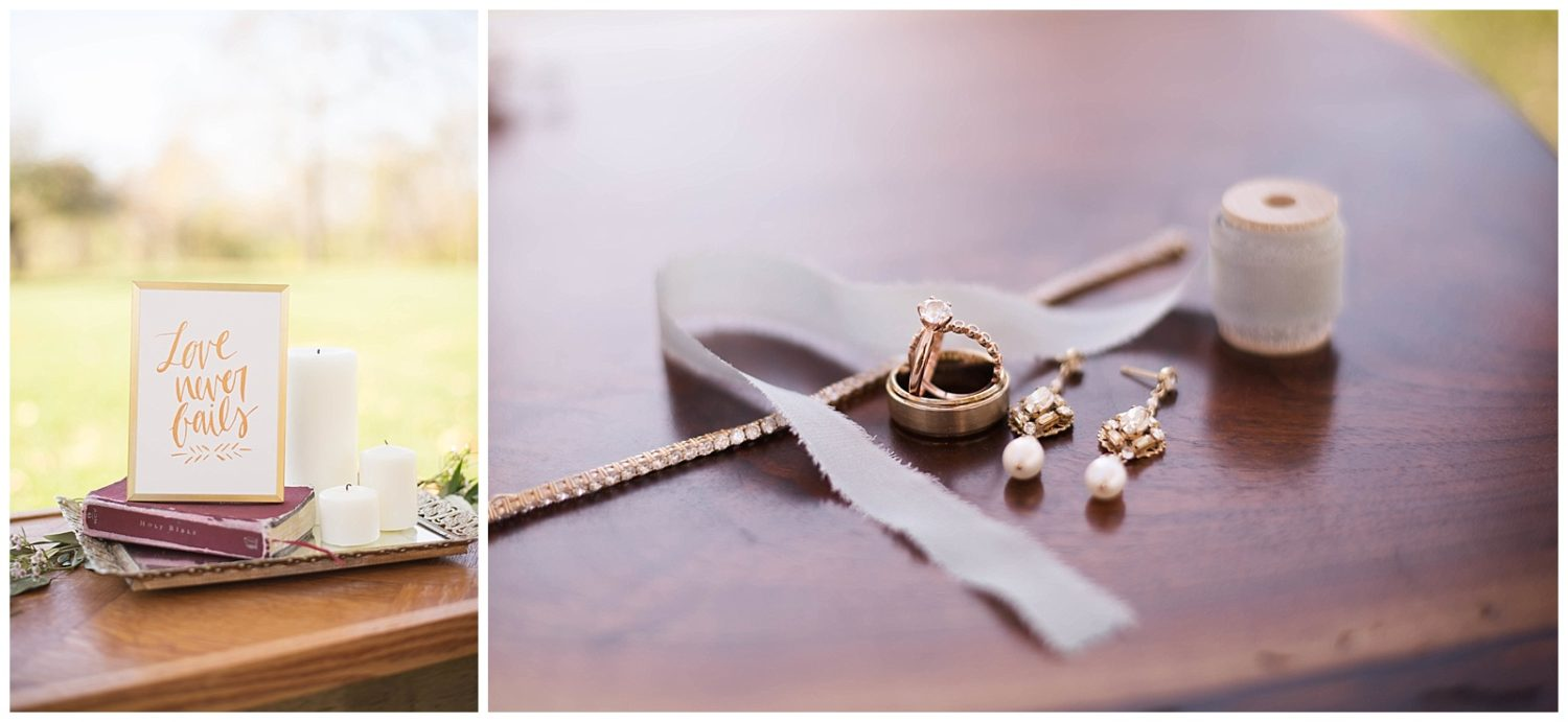 Harvest Wedding | Monica Brown Photography | monicabrownphoto.com