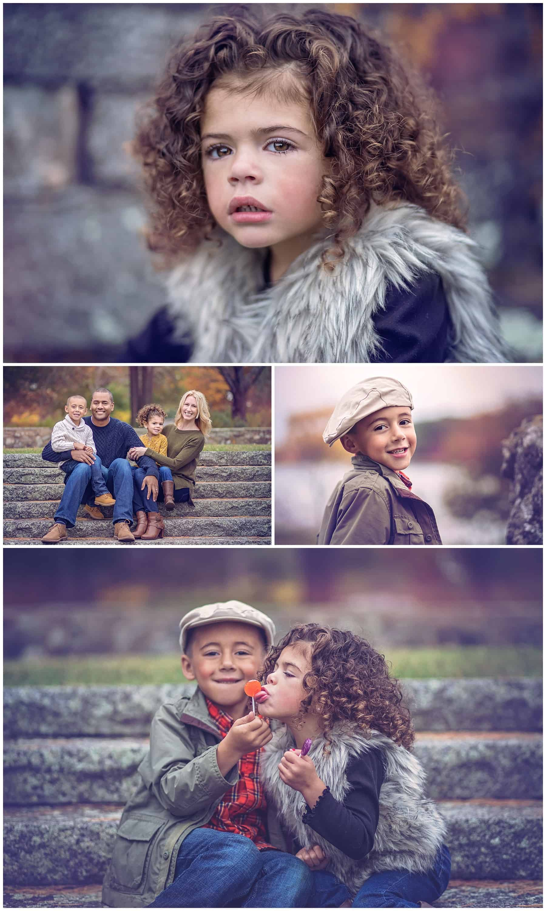 family photos, family photography, candid photography, lifestyle photography, kids, families