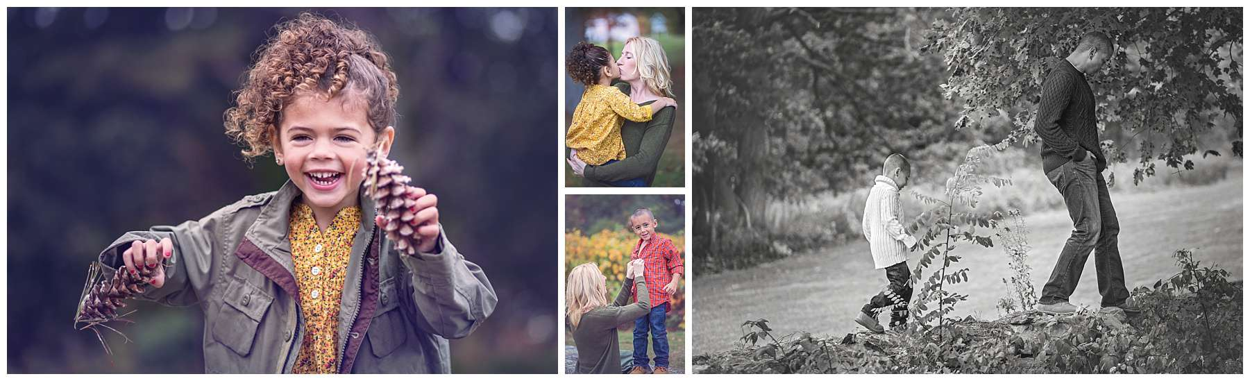 family photos, family photography, candid photography, lifestyle photography, families, kids