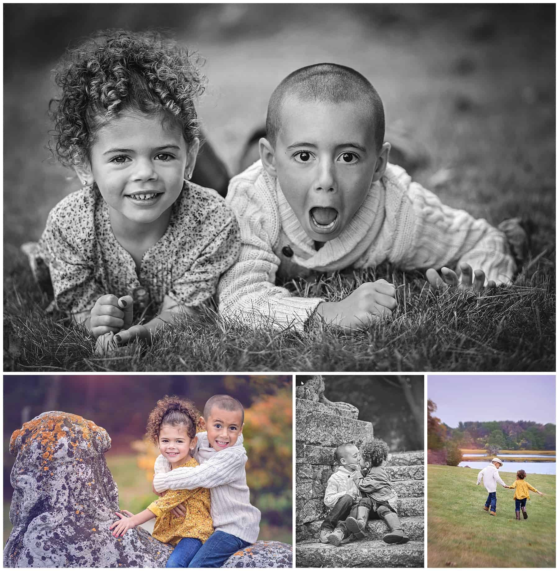 family photos, family photography, candid photography, kids