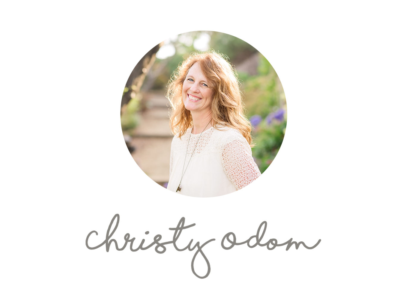 christy odom photography