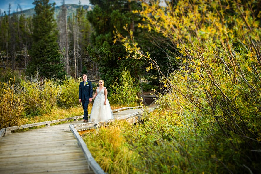 Rocky-mountain-national-park-wedding-photographer