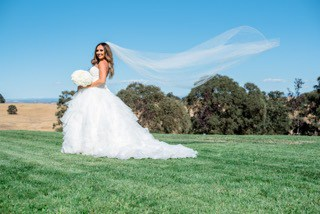 Sweet Memory Photography | Audrie Dollins Dallas, Texas Influencer | Wedding| Senior Portrait Photography