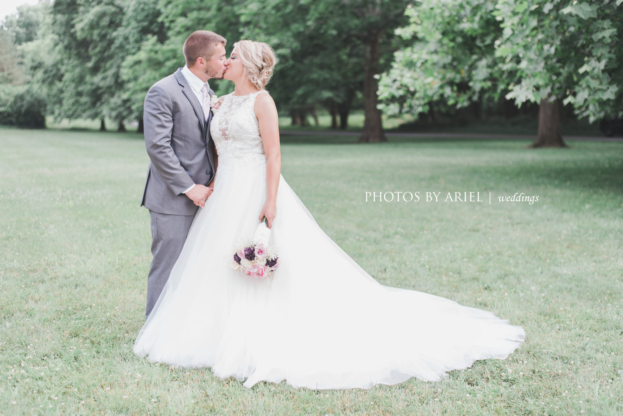 My vows to you as your wedding photographer-- Central Illinois Wedding Photographer