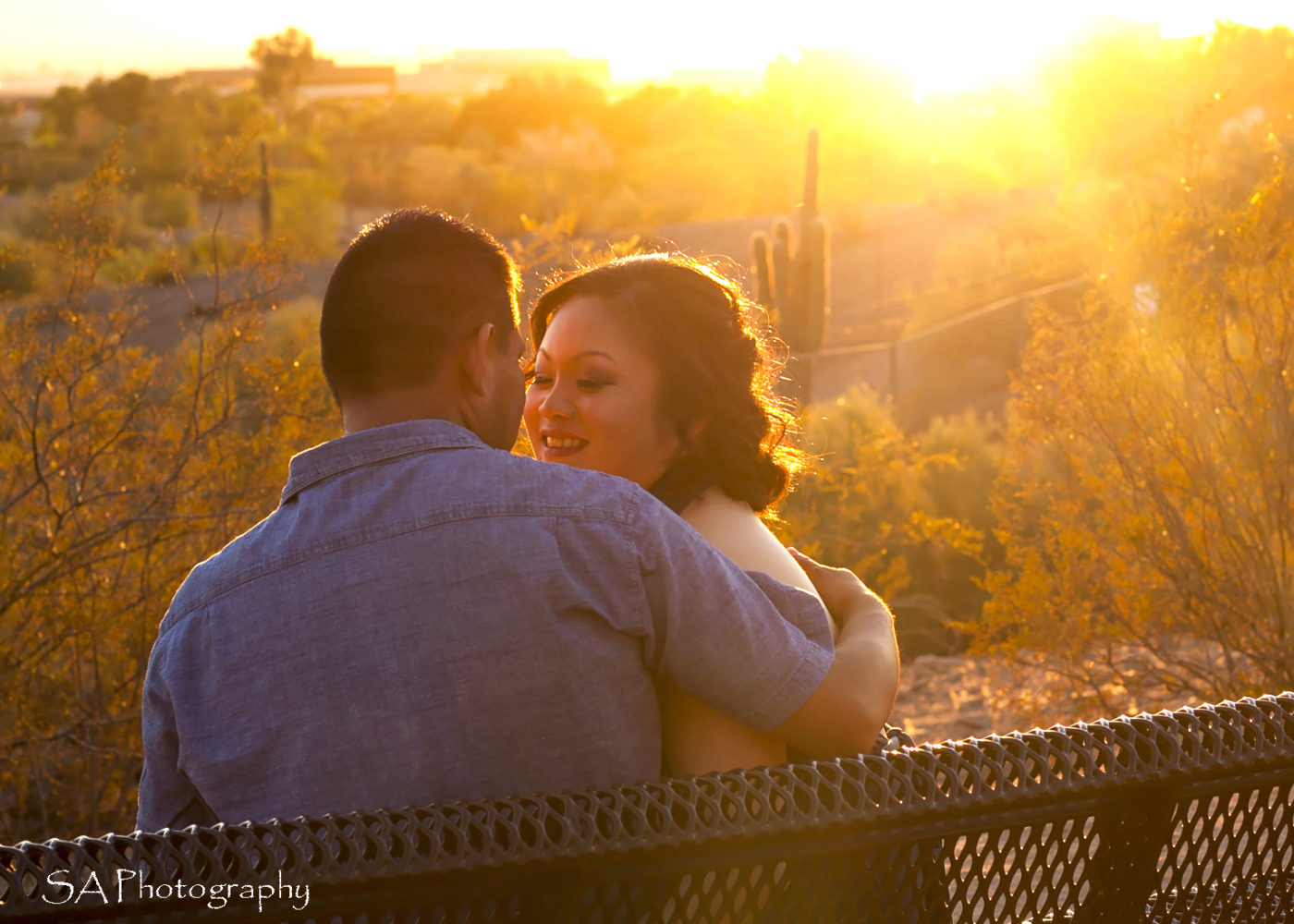 Budget Photographer: SA Photography- Professional Quality You Can Afford!